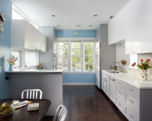 contemporary-kitchen (14)