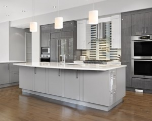 contemporary-kitchen (15)