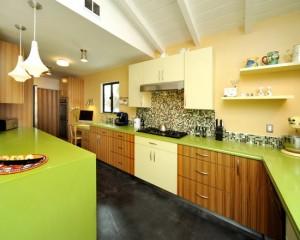 contemporary-kitchen (17)