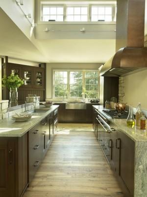 contemporary-kitchen (4)