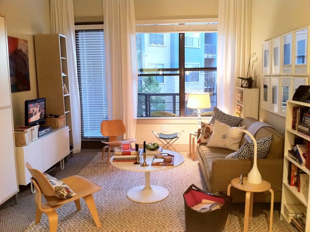 Картинки маленькие квартирки