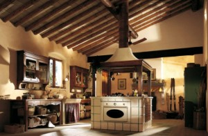 country-island-kitchen-582x383