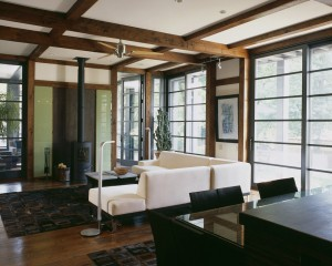 craftsman-living-room (1)