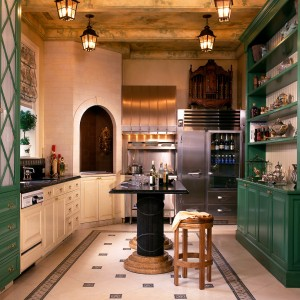 eclectic-kitchen (3)