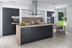 elegant-wko-nuova-graphite-dark-grey-fitted-kitchen-design-b-with-glamorous-ornament