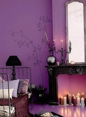 f5b71__1-purple-wall1