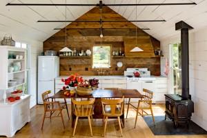 farmhouse-kitchen (1)