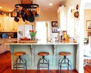 farmhouse-kitchen (10)