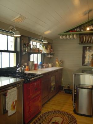 farmhouse-kitchen (6)