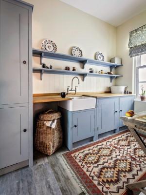 farmhouse-kitchen (7)