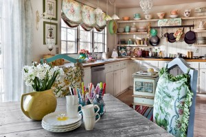 farmhouse-kitchen (9)