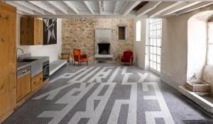 flooring-for-loft