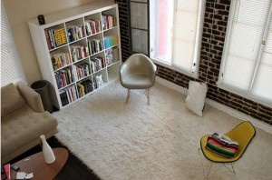 fresh-living-room