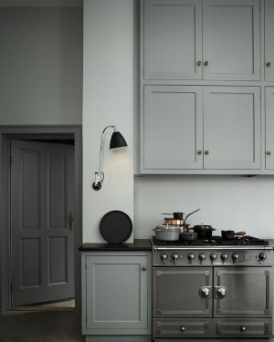 grey-kitchen1