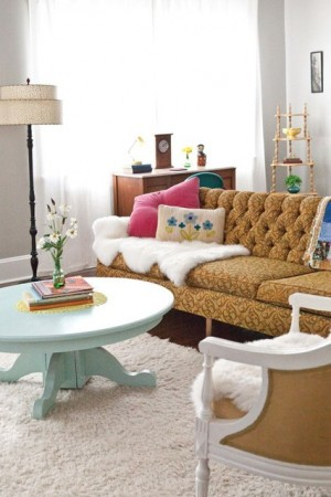 house-tour-smile-and-wave-carrie-ellegaard-credit-janae-easy-living-31may13_pr_b