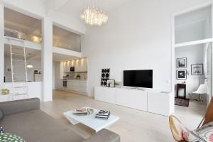 ideas-Scandinavian-home