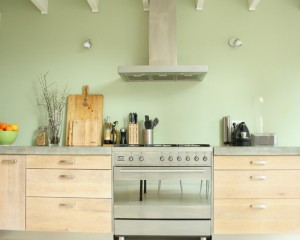 industrial-kitchen