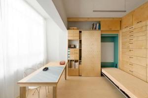 interior-Space-saving-studio