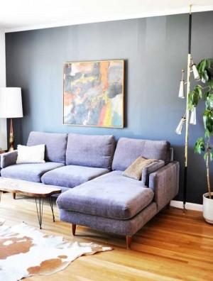 interior-colors-purple-color-schemes-14