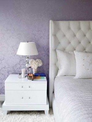 interior-colors-purple-color-schemes-16
