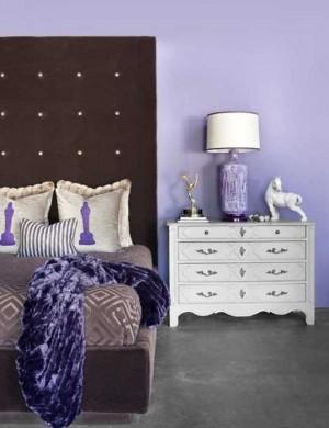 interior-colors-purple-color-schemes-3