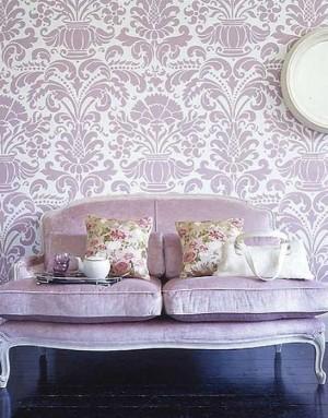 interior-colors-purple-color-schemes-9