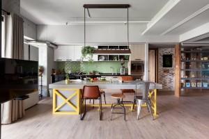 interior-modern-family-house