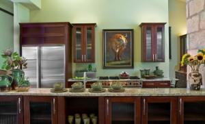 --kitchen