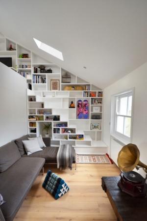 loft-living-600x900