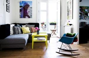 loft-living-room-design