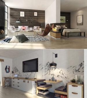 masculine-studio-apartment