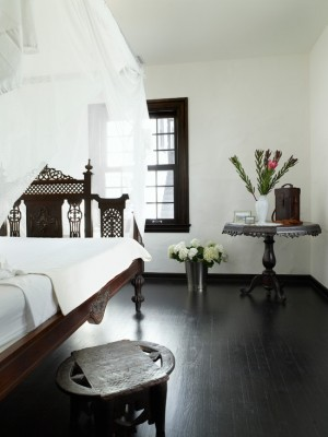 mediterranean-bedroom (1)