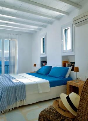 mediterranean-bedroom (3)