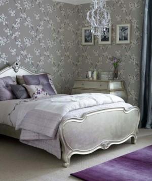 metallic-lavender-wallpaper-ictcrop_300