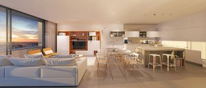 open-layout-apartment