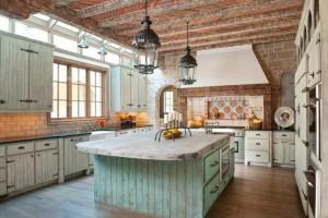 primitive-kitchen