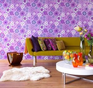 purple-color-interior-trend-1 (1)