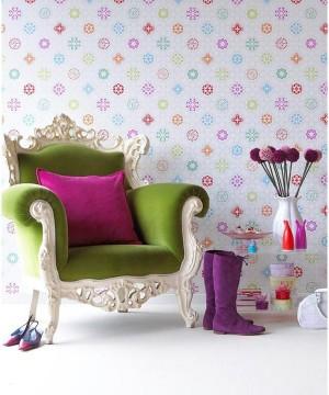 purple-color-interior-trend-10