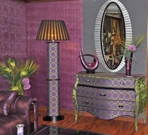 purple-color-interior-trend-11