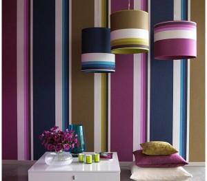 purple-color-interior-trend-3
