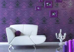 purple-color-interior-trend-6