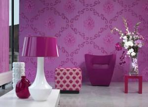 purple-color-interior-trend-7