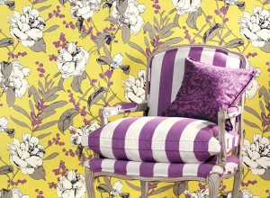 purple-color-interior-trend-8
