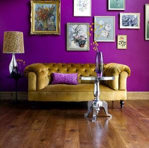 purple-color-interior-trend-9