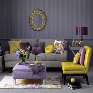 purple-paint-modern-wallpaper-interior-colors-4