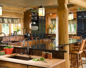 rustic-kitchen (3)