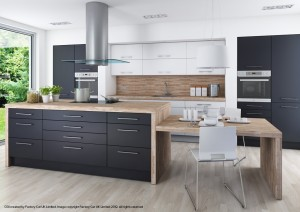 sightly-plan-for-natural-wko-nuova-graphite-dark-grey-fitted-kitchen-design