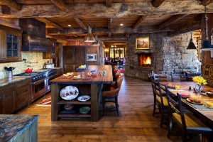 stonewall-wood-kitchen