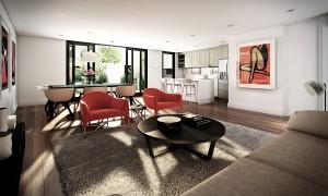 studio-apartment-interior-ideas