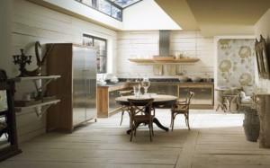 stylish-country-kitchen-582x363